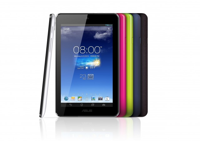 ASUS-MeMO-Pad-HD-7-all-colors