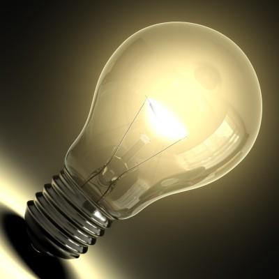 pestim-tok-ot-osvetlenie