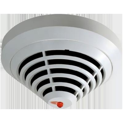 BOSCH FCP-O320 - Димно-оптичен датчик за пожароизвестяване