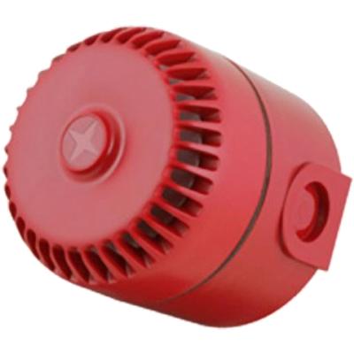 Пожарна сирена BOSCH FNM-320-SRD