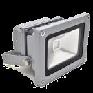 10W LED Прожектор Класик