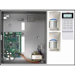 Аларма за къща комплект BOSCH ICP-408P-KIT