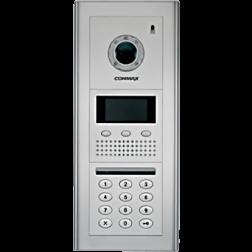 commax drc msc Входно табло с цифров дисплей и избиране