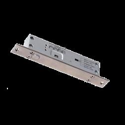 Ултра тънка електромагнитната брава - дропболт