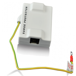 Защита за телефон  EPT-1АX