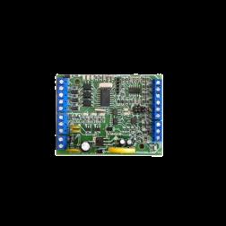 Контролер за контрол на достъп iCON110
