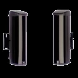 Инфрачервени бариери SB2100