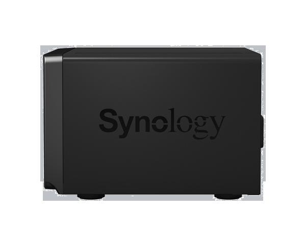 Разширителен модул Synology DX513