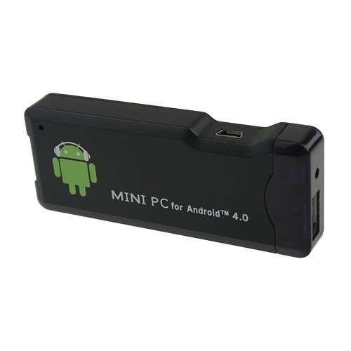 Mini PC Android MK802