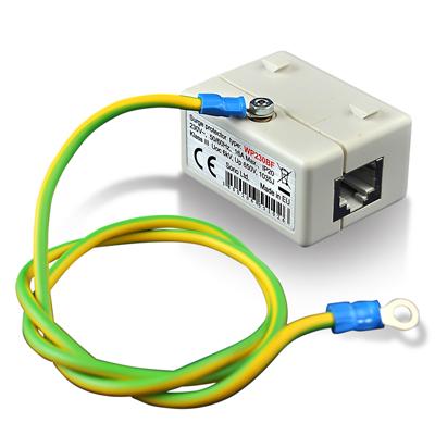 защита за локални мрежи и компютри WPM-LAN