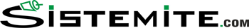 Онлайн магазин за системи за сигурност, електроника, осветление и защити