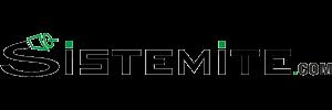 Sistemite.com BLOG